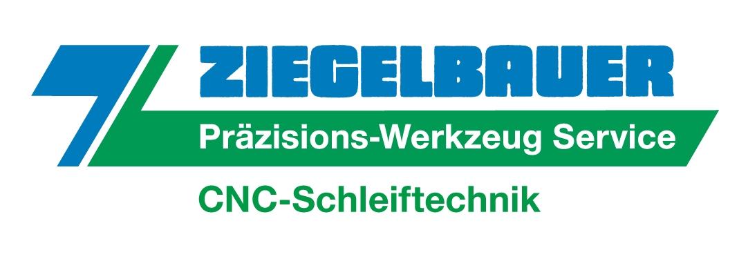 Ziegelbauer GmbH